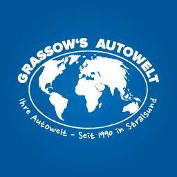 Autohaus Günter Grassow Mazda Vertragshändler Tel 03831