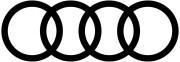 Logo Autohaus Huttenstrasse GmbH
