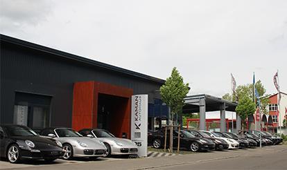 Autohaus kaman tel 07031 4100 bewertung for Bewertung autohaus