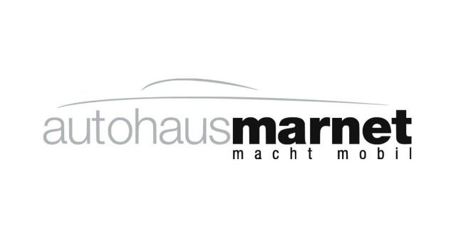 Autohaus Marnet Friedberg