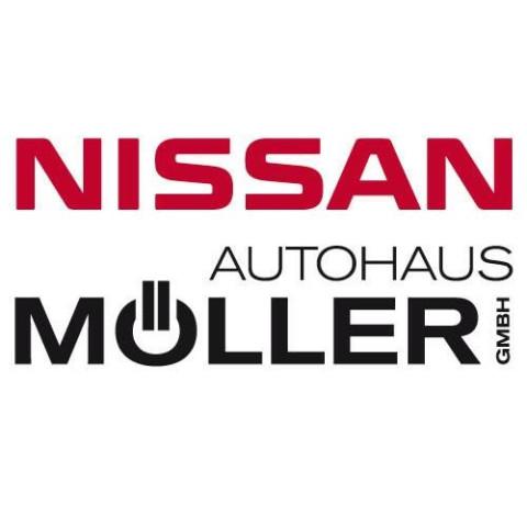 ▷ autohaus möller gmbh ✅   tel. (02330) 606378 ☎ - adresse