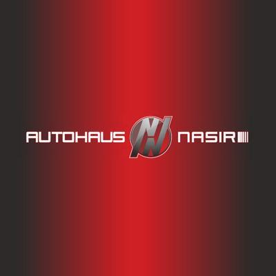 Autohaus nasir tel 04321 9392 bewertung for Bewertung autohaus