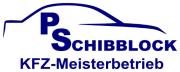 Autohaus P. Schibblock – KFZ Meisterbetrieb Bremen