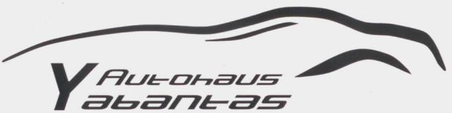 Autohaus yabantas tel 07331 8244 bewertung for Bewertung autohaus