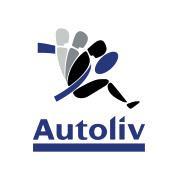 Logo Autoliv B V Co Kg