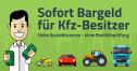 Autopfand-Profi GmbH Hamburg Brackel bei Winsen