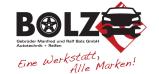 Autotechnik & Reifen  Bolz GmbH Koblenz