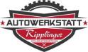 Logo Autowerkstatt Ripplinger