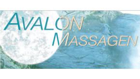 AVALON Massagen Frankfurt