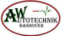 AW Autotechnik Hannover Isernhagen