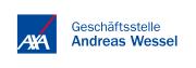 AXA Versicherung Andreas Wessel Nürnberg
