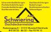 Axel Schwiering Dachdeckermeister Wunstorf