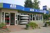 AZB Autoteile GmbH Offenbach am Main