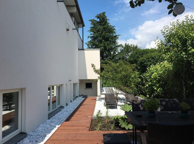 Azizi Garten Und Landschaftsbau Tel 0221 453641