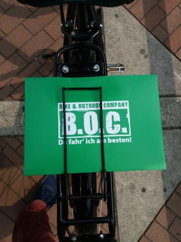 B.O.C. Köln