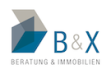 B & X Beratung & Immobilien, Oliver Brix       Mannheim