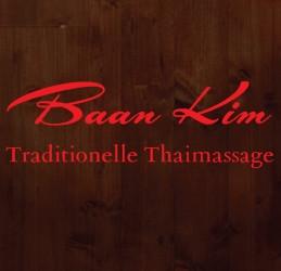 Thai massage bernhausen