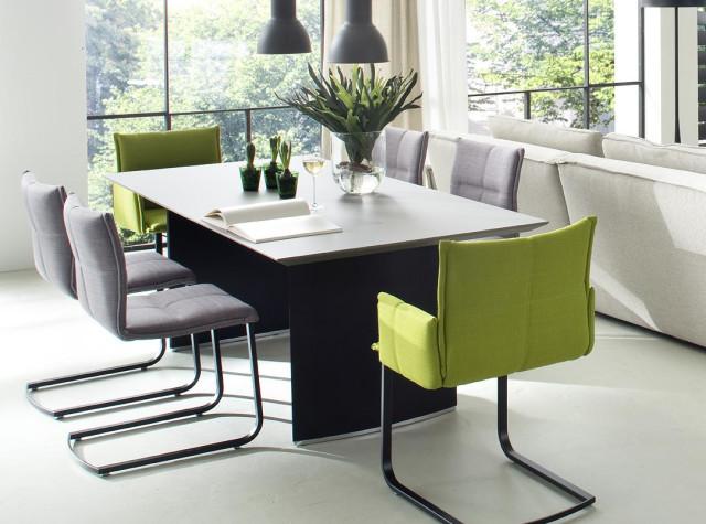 Bacher Tische M. + W. Bacher GmbH | Implisense