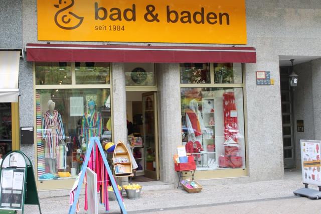 Badausstatter Berlin bad baden badmöbelausstatter berlin sportbekleidung berlin