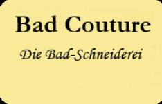 Badausstatter Berlin bad couture badeinrichtung berlin friedrichshain 10 bewertungen