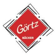 078d66fe9d932a ▷ Bäckerei Görtz GmbH ✅