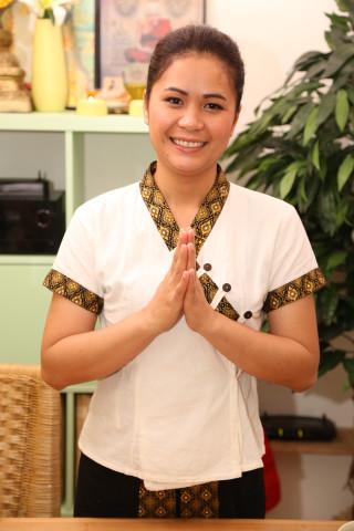 Massage nuernberg thai Massageforum