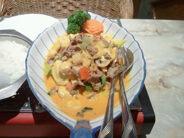 bamboo garden thairestaurant pforzheim  Öffnungszeiten