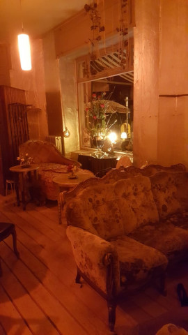 bar wohnzimmer berlin prenzlauer berg 681 bewertungen. Black Bedroom Furniture Sets. Home Design Ideas