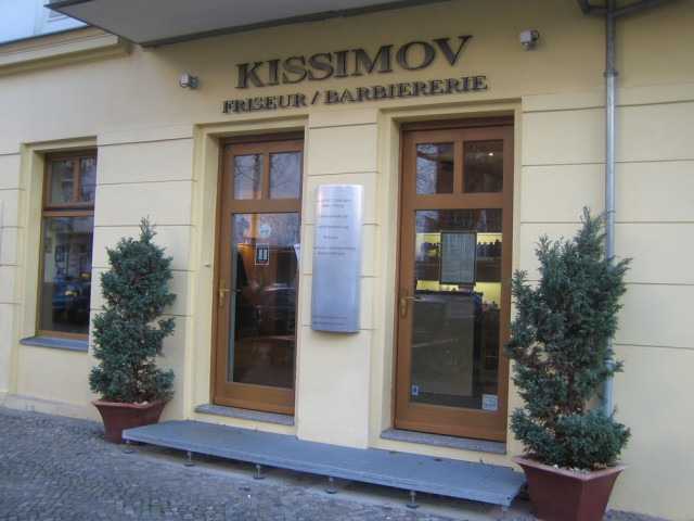 barbiererie kissimov friseur berlin prenzlauer berg 128 bewertungen. Black Bedroom Furniture Sets. Home Design Ideas