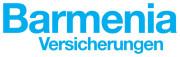 Logo Barmenia Versicherungen