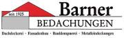 Logo Barner Klaus GmbH