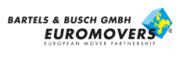 Bartels & Busch GmbH       Erfurt