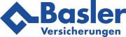 Logo Basler Versicherungen Bezirksdirektion Muratore & Team