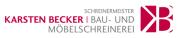 Bau & Möbelschreinerei Becker Düsseldorf