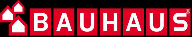 Bauhaus Wildau bauhaus ag tel 03375 5248 bewertung adresse