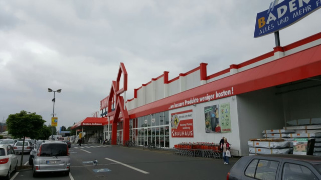 Bauhaus Koln Kalk Fliesen Putz Mortel Zement Online Kaufen Bei Obi