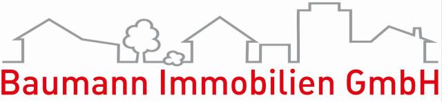 Baumann Immobilien Gmbh Tel 0471 6909 Adresse