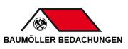 Baumöller Bedachungen Dortmund