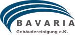 Logo Bavaria Gebäudereinigung in München