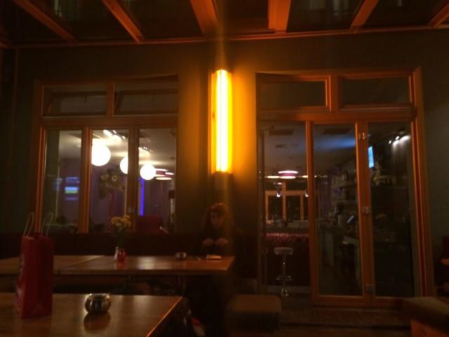 baxpax downtown Hostel Hotel - Berlin Mitte - 10141 Bewertungen
