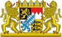 Logo Bayerische Versorgungskammer Bau-und Hausverwaltung