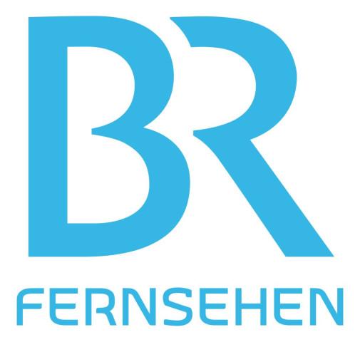 Bayrischer Rundfunk Fernsehen