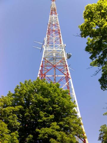 Bayerischer Rundfunk Nürnberg