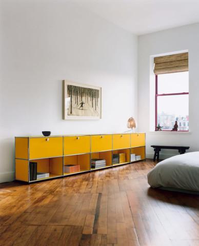 ▷ bb raumkonzept innenarchitektur u. designklassiker britta, Innenarchitektur ideen
