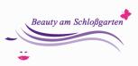 Beauty am Schloßgarten Offenbach