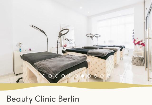 Beauty Clinic Berlin Neukolln Offnungszeiten Telefon