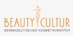 Beauty Cultur Norderstedt