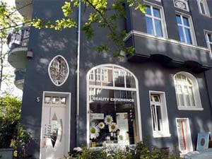Beauty-Experience Day Spa Hannover List | Öffnungszeiten | Telefon ...