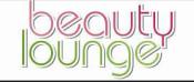 Beauty Lounge Jacqueline Lutterbeck Hamm