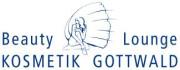 Logo Beauty-Lounge Kosmetik Gottwald